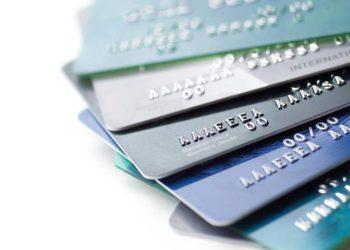 Pesatu-Online Banking