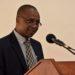 Mkurugenzi Mkuu wa SIDO,Prof. Sylvester Mpanduji.