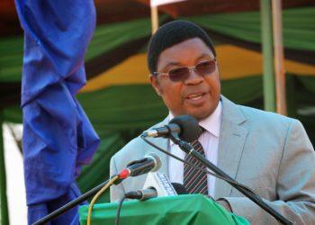 Majaliwa ataka changamoto kilimo zitatuliwe