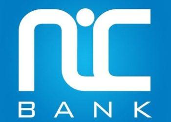 Pesatu-NIC Bank