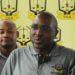 Mkurugenzi wa Huduma na Elimu kwa Mlipakodi kutoka Mamlaka ya Mapato Tanzania (TRA) Richard Kayombo.