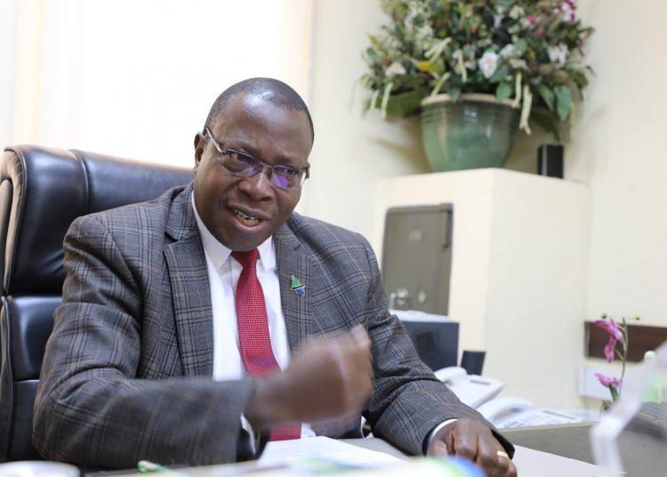 Tanzania yaridhia mtaji AfDB kuongezwa