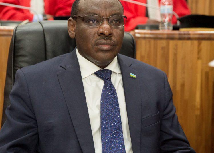 Rwanda kuongeza uwekezaji Tanzania