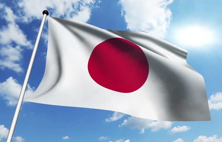 Japan kufadhili miradi ya kijamii