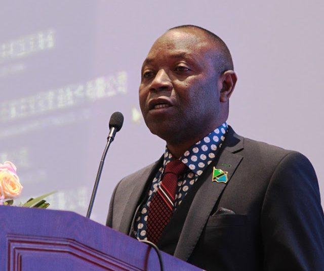Kiluwa Group kujenga kiwanda cha mabehewa