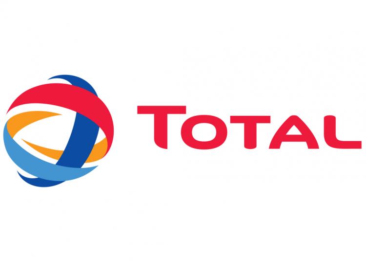 Total Tanzania yazindua kiwanda