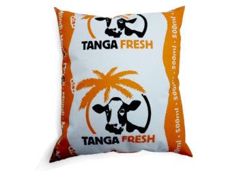 Tanga Fresh wafunguka maziwa kukosa viwango