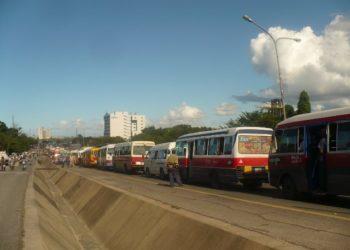 Mradi wa Ubungo Interchange waanza rasmi