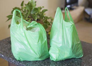 Walichosema NEMC kuhusu mifuko ya plastiki