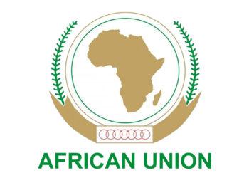 Tanzania kuunga mkono biashara huru AU
