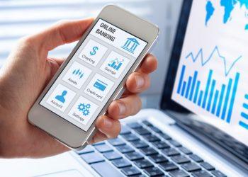 Sababu 4 za kutumia 'Online Banking'