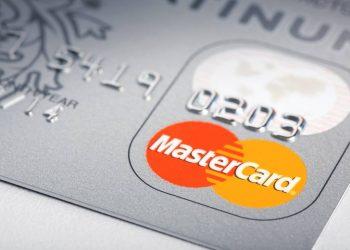 Faida za kumiliki Mastercard