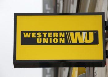 Jinsi ya kutumia Western Union