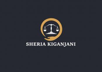 Unaifahamu Sheria Kiganjani?