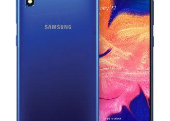 Smartphone 5 kubwa za bei nafuu