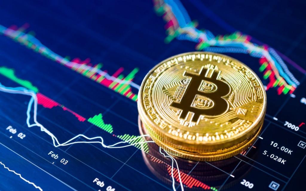 Unataka kuwekeza kwenye cryptocurrency?