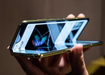 Samsung Galaxy Fold: Unachotakiwa kufahamu