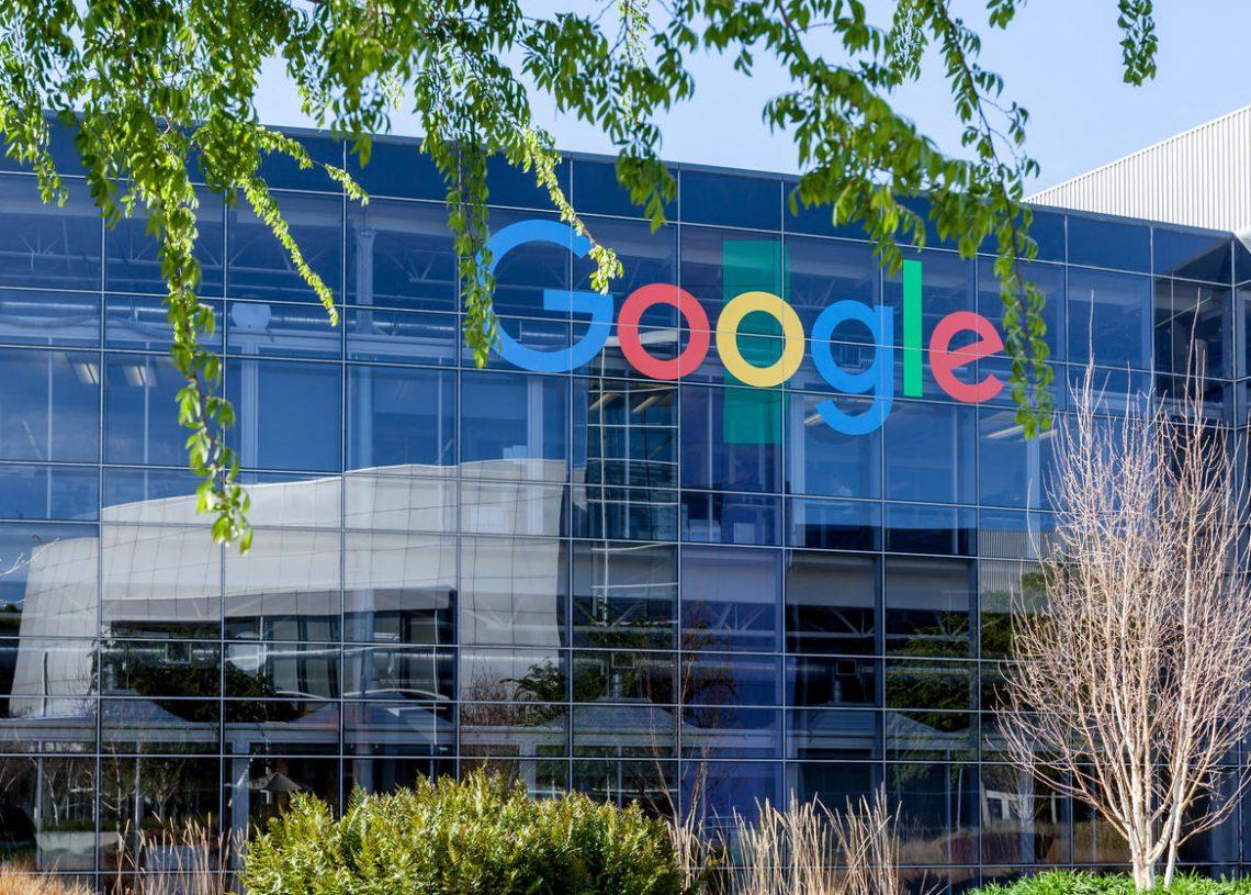 Google yatimiza miaka 21