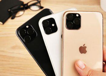 Kila kitu kuhusu iphone 11 kipo hapa