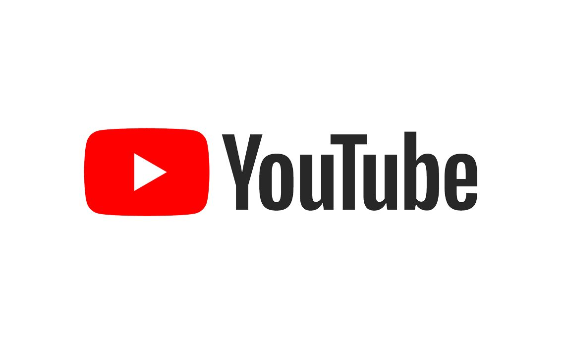 Njia 4 za kuingiza pesa YouTube