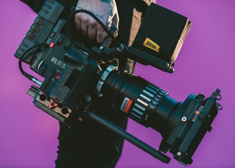 Sababu 5 za kutumia video kujitangaza