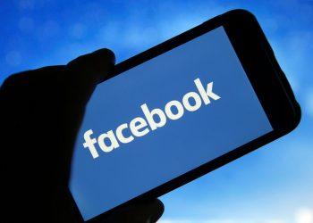 Sababu 3 za kutumia Facebook kujitangaza